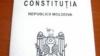 VEZI de câte ori a fost modificată Constituţia