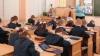 Azi este Ziua Internaţională a Alfabetizării. În anul trecut, 110 copii au abandonat şcoala