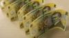 Revista presei: OCDE avertizează că o nouă recesiune ameninţă mai multe ţări bogate