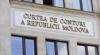 Curtea de Conturi a depistat nereguli financiare la opt colegii din ţară