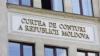 Curtea de Conturi: În 2010, Moldova a ratat peste 20 de milioane de euro pentru reparaţia drumurilor
