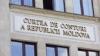 Curtea de Conturi: Ministerele nu au valorificat peste un miliard de lei din bugetul de stat şi nu a acumulat restanțe de milioane de la agenţi economici