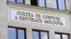 Astăzi va fi examinat raportul de audit privind executarea Bugetului pentru 2010