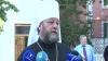 Mitropolitul Vladimir: Elita politică trebuie să respecte nu doar legile laice, ci şi pe cele bisericeşti