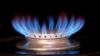 ANRE va anunţa astăzi tarifele gazelor naturale pentru consumatorii casnici