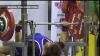 Moldova a obţinut opt medalii de aur la Campionatul European de powerlifting