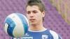 Cristian Daminuţă îşi face recuperările după accidentare în cluburile de noapte din România