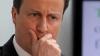 Premierul britanic David Cameron ar putea discuta problema transnisteană, la Moscova