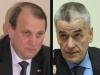 Ministrul Agriculturii pleacă la Moscova ca să discute despre extinderea exporturilor moldoveneşti