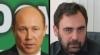 Mark Tkaciuk şi Valeriu Streleţ chemaţi la Procuratura Anticorupţie