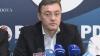 Igor Corman: UE trebuie să simplifice urgent regimul de vize cu Moldova