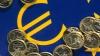 AFLĂ ce monedă europeană s-a devalorizat cu 60% într-o singură zi