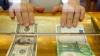 Cursul valutar pentru 27 septembrie