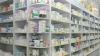 Două farmacii au rămas fără licenţă pentru că au vândut Maturinol