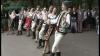 Reprezentanţii a 48 de etnii vor participa astăzi la Festivalul Etniilor