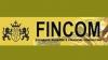 """""""Fincom"""" a fost sancţionată printr-o decizie a Comisiei Naţionale a Pieţei Financiare"""