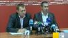 PCRM cere demisia preşedintelui Parlamentului: Pentru prima dată în istorie s-a refuzat organizarea unei şedinţe extraordinare