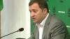 Vlad Filat merge la Bucureşti. Vezi detalii din agenda vizitei