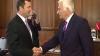 Preşedintele Parlamentului European se interesează care sunt posibilităţile de depăşire a crizei politice din ţară