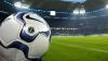 Moldova ar putea găzdui Campionatul European de fotbal Under-21 sau Under-19