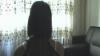 (VIDEO) Racola tinere din Moldova şi le trimitea să se prostitueze în Turcia. Pentru fiecare primea câte 1.000 de euro