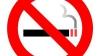 Fumatul afectează memoria de scurtă durată, potrivit unui studiu