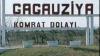 Şedinţa Executivului de la Comrat organizată în premieră în limba română a durat 15 minute
