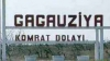 """Găgăuzia va achiziţiona din Transnistria un lot de carte despre """"românizarea agresivă"""""""