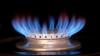 Igor Smirnov ameninţă Chişinăul că ar putea bloca livrarea gazelor naturale ruseşti