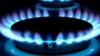 Scumpiri majore la gazele naturale! Noul tarif ar putea fi cu 24% mai mare decât cel actual