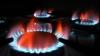AFLĂ care sunt noile tarife ale gazelor naturale pentru consumatorii casnici