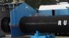 Revista presei: Gazoductul Nord Stream va deveni operaţional în noiembrie