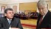 PL pune condiţii: Vom negocia cu PCRM dacă îşi schimbă denumirea şi recunoaşte limba română