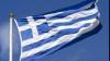 Liderii G20 se aşteaptă ca Grecia să intre în faliment în noiembrie