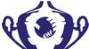 Moldova va fi reprezentată în Cupele europene de handbal de Olimpus-85 şi HC Alexia