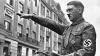 Adolf Hitler a fost ajutat de o prinţesă să-şi promoveze doctrina