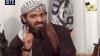 Unul din liderii al-Qaeda a fost ucis de CIA