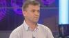Boţan: Ar fi bine ca banii obţinuţi din închirierea Palatului Republicii să fie folosiţi pentru reparaţia clădirii Parlamentului