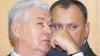 """""""Dodon rămâne în PCRM. El vrea să-l convingă pe Voronin că e cel mai bun pentru a prelua rolul de lider al partidului"""""""