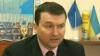 Un fost poliţist este suspectat de omorul lui Igor Ţurcan VEZI AICI NUMELE