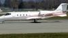 Ilan Shor a ÎNCHIRIAT avionul de la Plahontiuc pentru a transporta invitaţii la nuntă