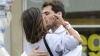 Italienii sunt cei mai buni la sărutat
