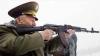 Armata rusă renunță la arme automate Kalaşnikov