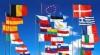 În trei luni, Moldova poate începe negocierile pe marginea Acordului de Liber Schimb cu UE
