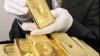 Aurul se ieftineşte VEZI AICI EVOLUŢIA PREŢURILOR