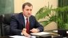 Vlad Filat vrea lege dură antiraider: Aşteptăm justiţia să fie justiţie şi sancţiunile să fie pe măsură