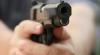 Un moldovean a împuşcat doi grăniceri transnistreni: Unul dintre ei a murit în spital