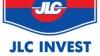 Controale fiscale la fabrica de lactate JLC cu implicarea brigăzii Fulger