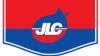 """""""FISC-ul nici cu spatele nu ştie despre dosarul de evaziune fiscală deschis pe numele administraţiei JLC"""", susţine Platon"""