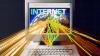 Moldova în topul ţărilor cu cel mai înalt nivel de dezvoltare a tehnologiilor informaţionale
